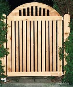 Gartentor Holz Kaufen : schloss gartentor swalif ~ Markanthonyermac.com Haus und Dekorationen