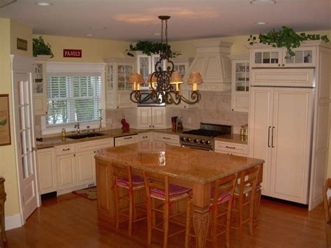 beautiful white kitchen cabinets beautiful kitchen cabinets impressive with photos of 4399