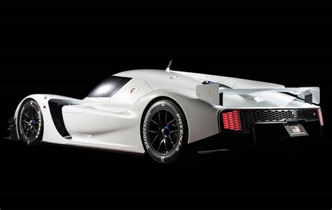 top   electric hybrid cars coming