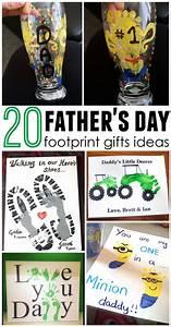 17 Best images about Kids Handprint & Footprint Crafts on ...