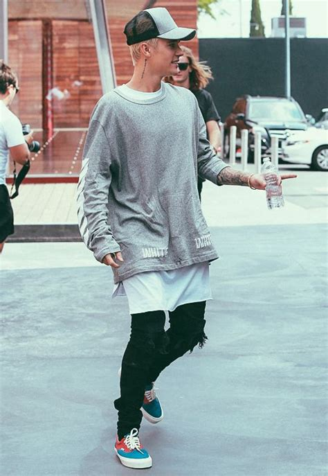 25+ best ideas about Justin Bieber Outfits on Pinterest   Justin bieber style Justin bieber ...