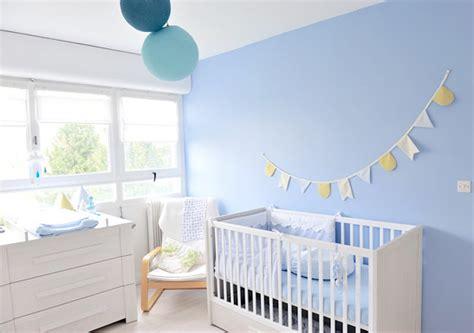 chambre bébé jacadi la chambre bébé bleue d 39 un futur pilote mon bébé chéri