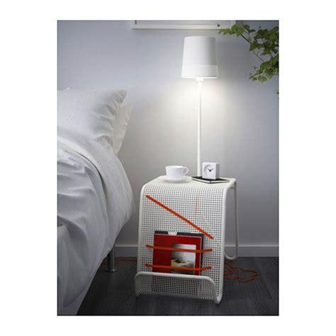 Ikea Comodino by Speciale Comodini Ikea Tanti Modelli Per La Per