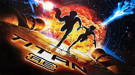 titan ae  hd image gallery youtube