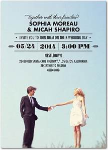 17 best images about recital invitations on pinterest