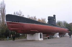 Forum Classe 1m : quebec class submarine military wiki fandom powered by wikia ~ Medecine-chirurgie-esthetiques.com Avis de Voitures