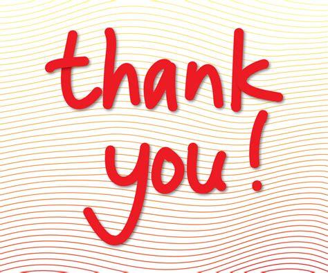Customer Appreciation Ideas For Your Restaurant