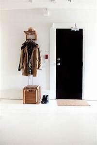 porte manteau couloir plus de 60 photos pour vous With meuble porte manteaux pour entree 6 amenager une entree plus de 40 exemples en photos pour vous