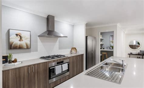 kitchen design hamilton hamilton celebration homes 1211