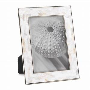 Wholesale 5x7 Mother Of Pearl Mosaic Frame - Buy Wholesale