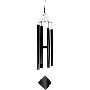 music of the spheres wind chimes mongolian mezzo of the spheres mongolian mezzo windchime mots mongolian mezzo windchime of the