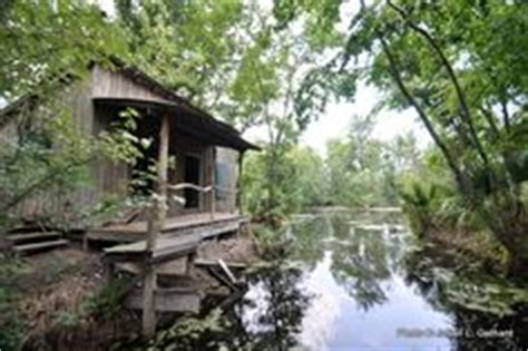 Houseboat New Orleans by Louisiana Bayou Houseboats Courets Sw Tours Of