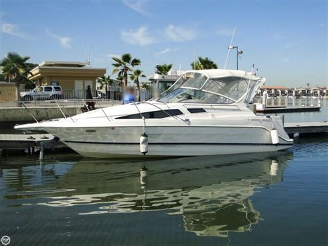 Used Boats Redding Ca Craigslist by Modesto Boats Craigslist Autos Post