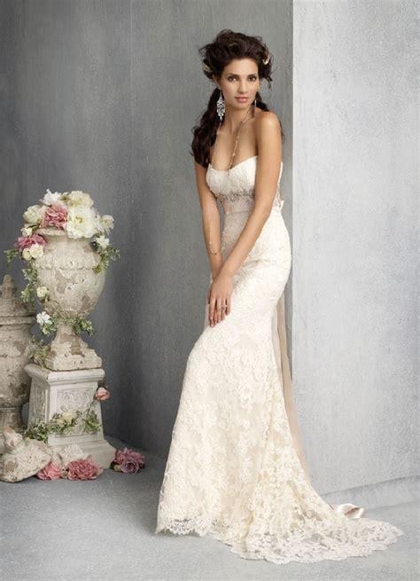 Simple Wedding Dresses Gauteng