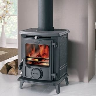 Brands Of Woodburning And Mutifuel Stoves And Cooker