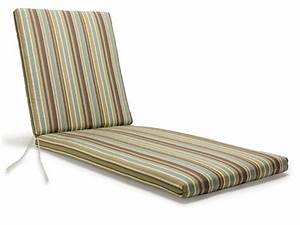 striped cushion lounge back seat chair patio furniture With outdoor furniture replacement slipcovers