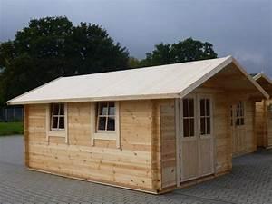 Gartenhaus 24 Qm Aus Polen : emejing holzhaus 50 qm images ~ Lizthompson.info Haus und Dekorationen