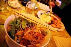 Was Essen Mücken : hoi an essen vietnam reisen ~ Frokenaadalensverden.com Haus und Dekorationen