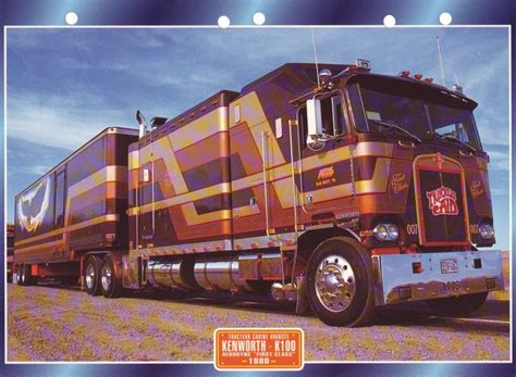 globe liner 10x6 globe liner 10x6 page 4 camions rc fr