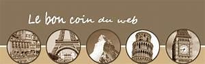 Bon Coin Champagne Ardenne : ecusson ville region blason brode embroidered patch meresse rennes ebay ~ Gottalentnigeria.com Avis de Voitures
