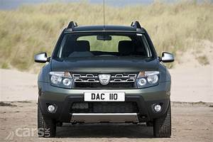 Dacia Duster 2015 : 2015 dacia duster facelift uk pictures cars uk ~ Medecine-chirurgie-esthetiques.com Avis de Voitures