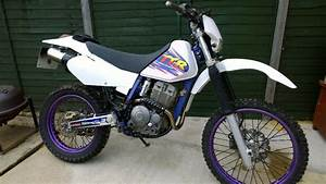 Yamaha 250 Ttr : yamaha ttr 250 open enduro in ryde isle of wight gumtree ~ Medecine-chirurgie-esthetiques.com Avis de Voitures