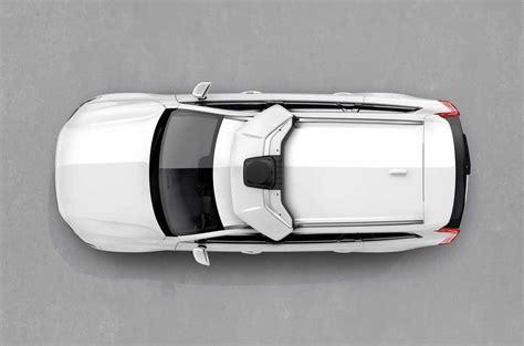 Volvo And Uber Unveil Autonomous Production Xc90