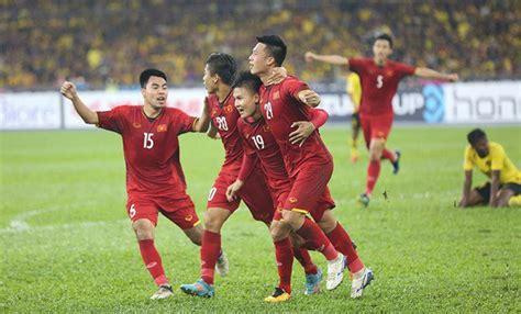 Lịch thi đấu bảng g vòng loại world cup 2022 vietnamnet cung cấp lịch thi đấu các trận còn lại của bảng g vòng loại world cup 2022 khu vực châu á. Kết quả vòng loại World Cup 2022 bảng G