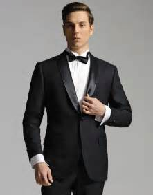 wedding tuxedos for groom groom tuxedo ideal weddings