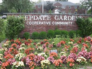 Deepdale Gardens by Price Reduced Deepdale Gardens 2 Br Corner Unit