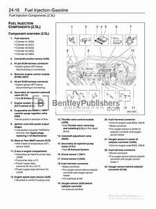 Ot 1872  04 Jetta Fuel Pump Relay Location Free Image