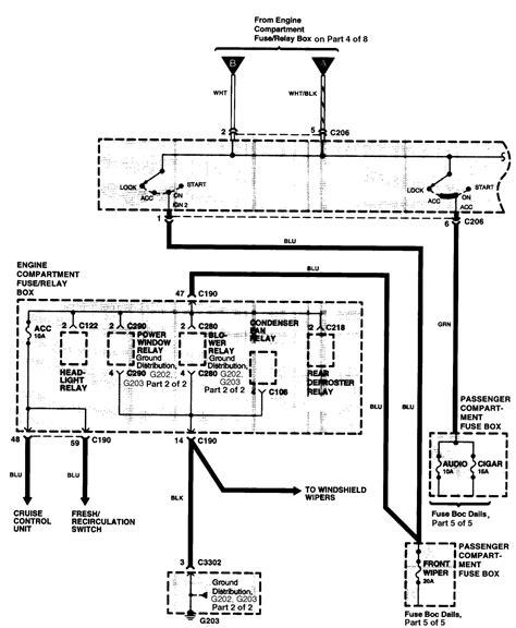 motor wiring blower motor wiring diagram kia 74 diagrams