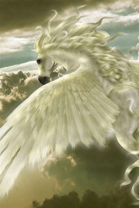 mythical creature represents  fantasy creatures