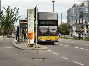 Bus Erfurt Berlin : linienverkehr doppeldeckerbus in alt tegel berlin 13 bus ~ Markanthonyermac.com Haus und Dekorationen