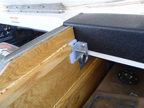 Boat Engine Noise Insulation by Engine Noise Insulation Boating Pictures Chaparral