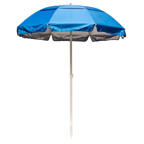 solar lifeguard umbrella 6 5