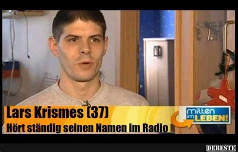 Zentralrat Der Fliesentisch Besitzer by Danke F 252 R Den Ohrwurm Lustige Bilder Spr 252 Che Witze