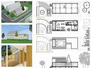 Ecco Pi U00f9 Di 20 Progetti  Gratuiti  Per Costruire Case