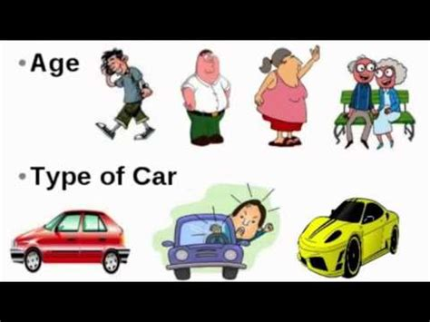Instant Car Insurance by Instant Auto Insurance Quotes Car Insurance Free Quotes