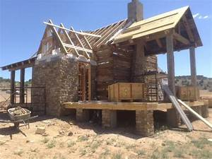 chilmark slowly summer life is creeping in the martha With barn builders colorado