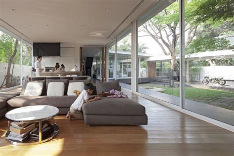 home and floor decor modern home inspiration