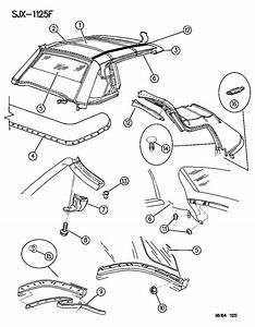 2004 Gto Fuse Box Diagram