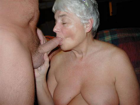 Granny Loves Cock Bdsm On Yuvutu Homemade Amateur Porn