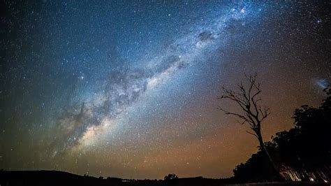 Timelapse Compilation - 42 Hours of Stars [HD] - YouTube