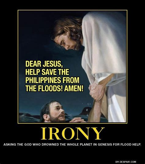 Anti Christian Memes - religious people sometimes just wow rants and replies ex christian net