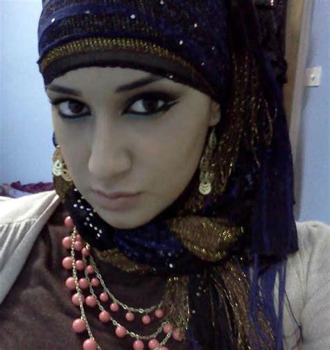 Jilbab Yang Sebenarnya Merupakan Salah Satu Bagian Pakaian