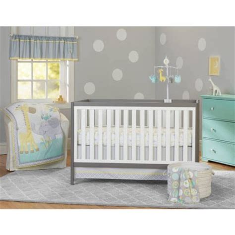 Crib Bedding Sets Walmart by K2 Dc308333 1a91 45d5 842d 885cf045bb8b V1 Jpg