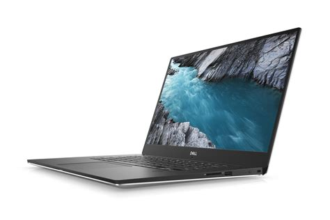 dell xps 15 dell xps 15 is getting intel s new chip and a 1050 ti gpu