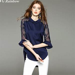 aliexpress buy europe style satin embroidery