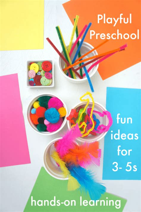 35 pirate activities and pirate crafts 395 | playful preschool activities
